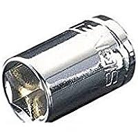CM47336 1/4DR 13MM ソケット