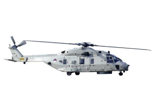 ★【シュコー】(1/87)NH 90 ヘリコプター 海兵隊(452588900)