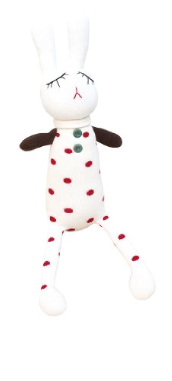 no3no4 Handmade Liz Sock Doll , 1カウント