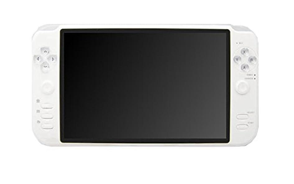 叫ぶブートリーク(シヤオ ミー) GPD タッチスクリーン携帯装置ポータブルの安いゲームコンソール [並行輸入品]