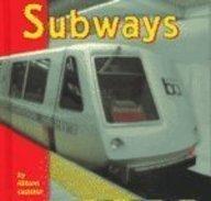 Subways (Transportation Library)