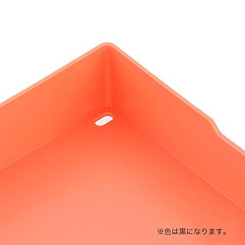 呉竹 書道セット 書道用品 黒 GM1-2