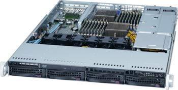 Samsung 860 PRO 512 GB SSD