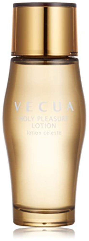 感性バター致命的なベキュア ホーリープレジャーローション ハーフ 80mL(化粧水)