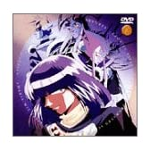 スレイヤーズ TRY Vol.6 [DVD]