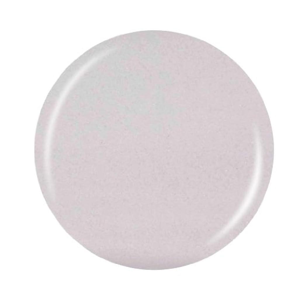 定説ウェブ変形EzFlow Acrylic Powder - Murano Glass Collection - Wispy - 0.5oz / 14g