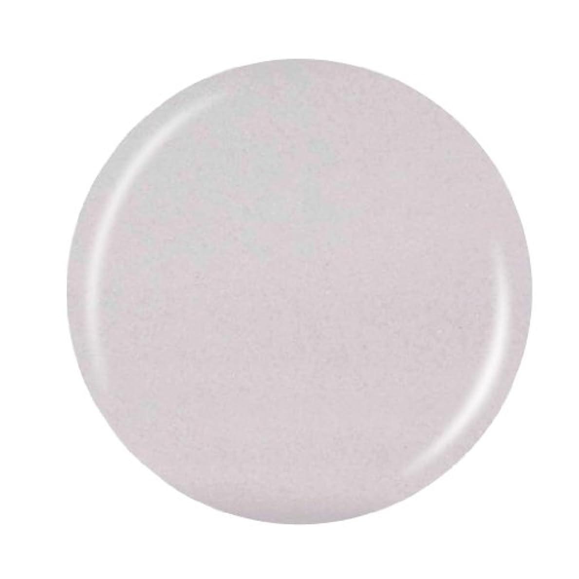 郵便局雇用慢性的EzFlow Acrylic Powder - Murano Glass Collection - Wispy - 0.5oz / 14g