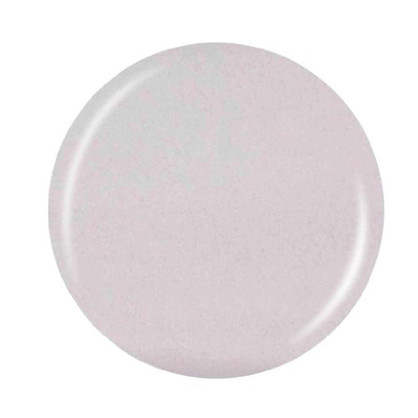 極端な観光に行くバイソンEzFlow Acrylic Powder - Murano Glass Collection - Wispy - 0.5oz / 14g