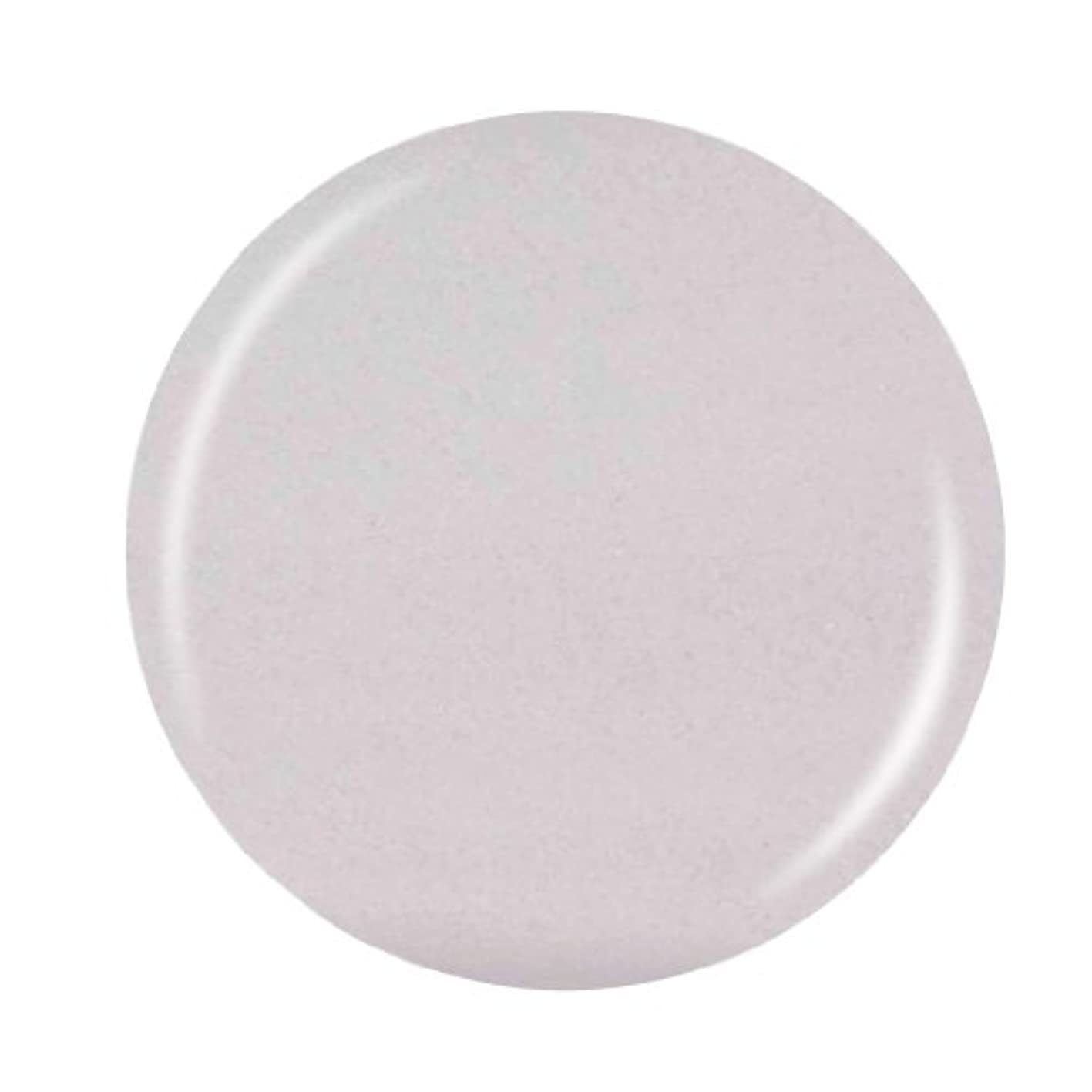 定期的に露出度の高いペルメルEzFlow Acrylic Powder - Murano Glass Collection - Wispy - 0.5oz / 14g