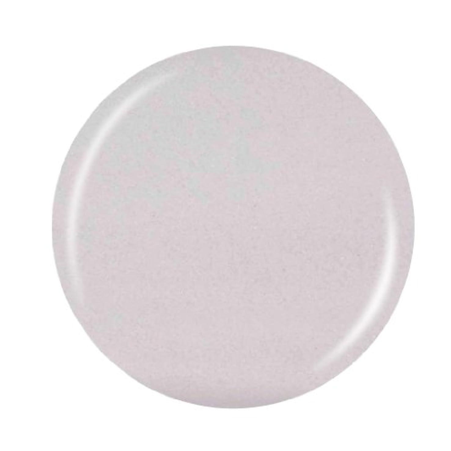 便益キロメートル曇ったEzFlow Acrylic Powder - Murano Glass Collection - Wispy - 0.5oz / 14g