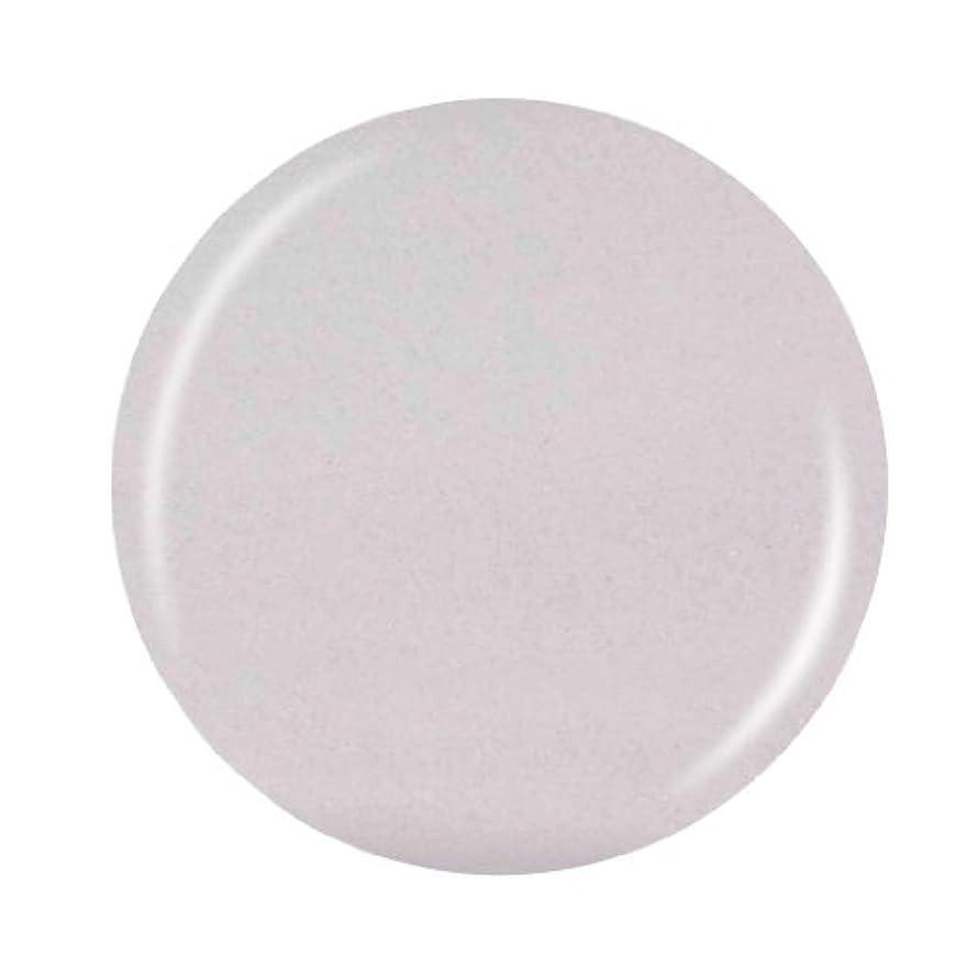見分ける世界的に半導体EzFlow Acrylic Powder - Murano Glass Collection - Wispy - 0.5oz / 14g