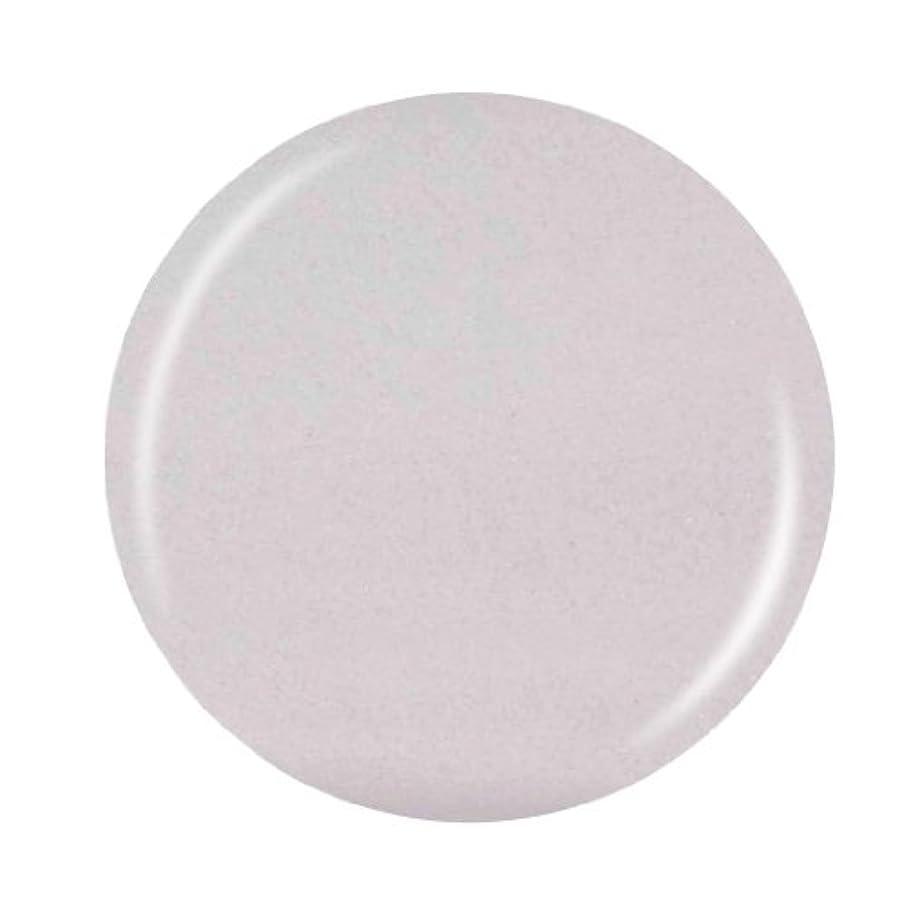初期飢えた元のEzFlow Acrylic Powder - Murano Glass Collection - Wispy - 0.5oz / 14g