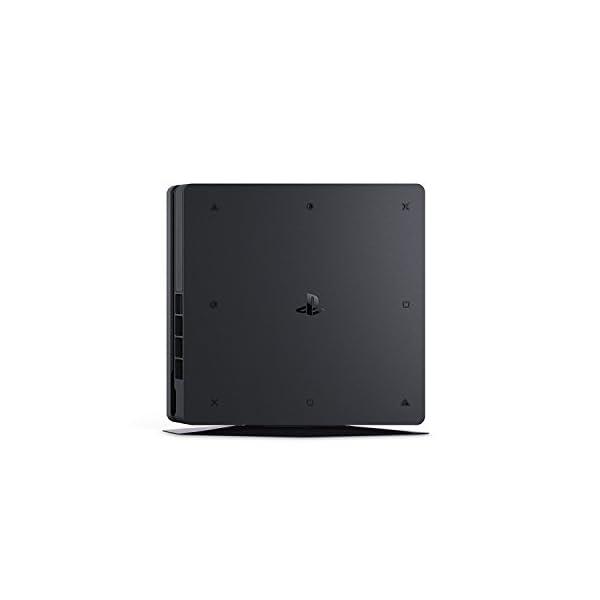 PlayStation 4 ジェット・ブラック...の紹介画像8