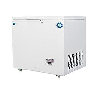 超低温冷凍ストッカー【JCMCC-170】 JCMCC-170