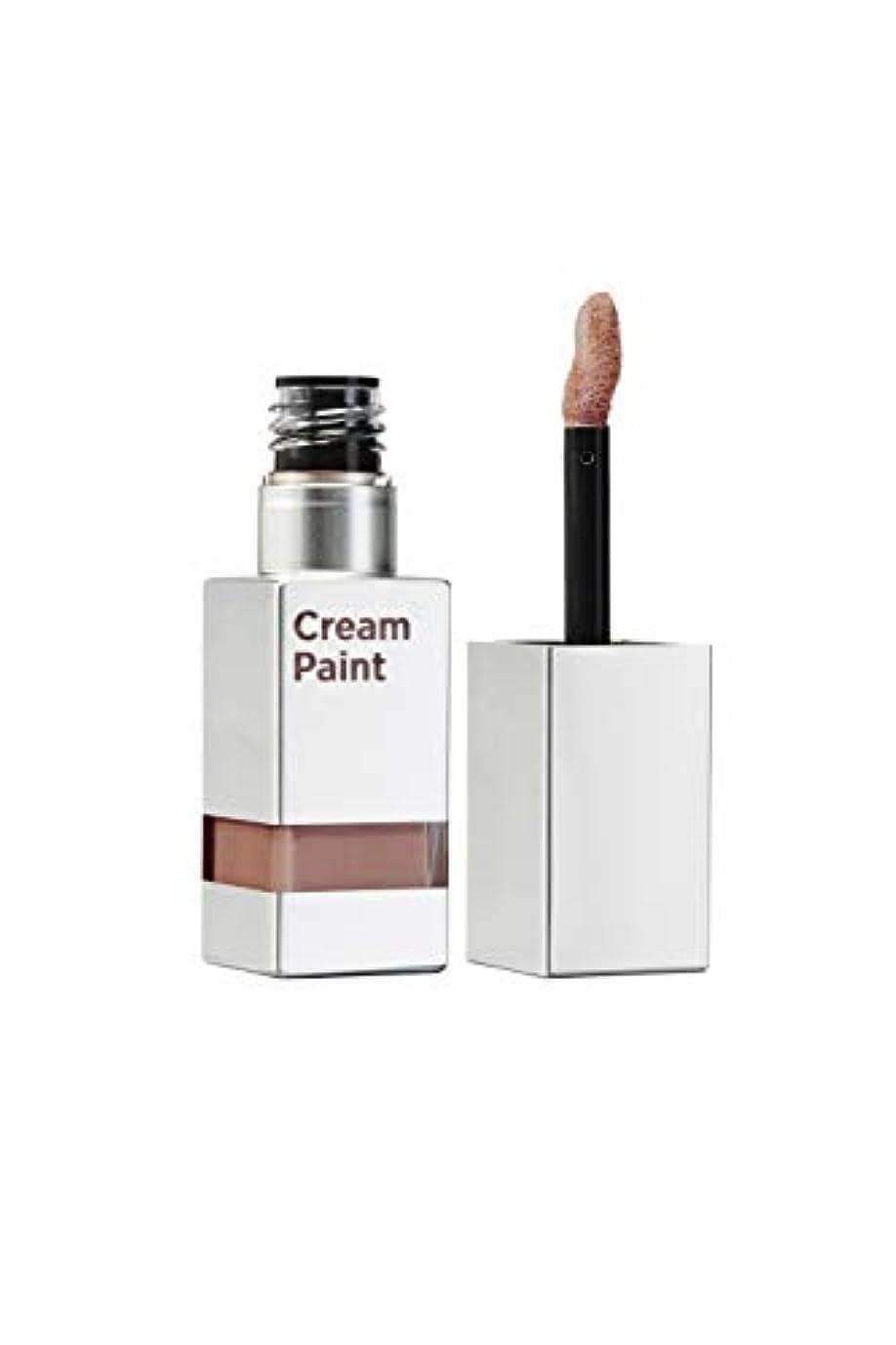 切断する肌寒い試みるムーンショット(moonshot) ブラックピンク クリームペイントライトフィットリップ MLBBリップ マットリップ リップスティック Moonshot Cream Paint Lightfit (M812 ヴィンテージドレス...