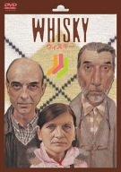 ウィスキー [DVD]の詳細を見る