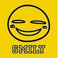 SMILY/ビー玉(DVD付)