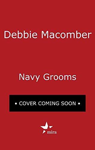 Navy Grooms: Navy Brat