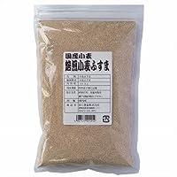 富士食品 焙煎小麦ふすま 200g×6個               JAN:4907577011254