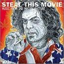 Steal This Movie (2000 Film)