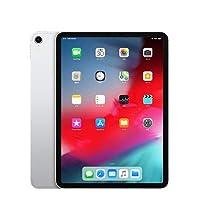 Apple(アップル)Amazon.co.jp での取り扱い開始日: 2018/11/8 新品: ¥ 199,000