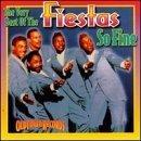 So Fine: Very Best Of Fiestas by FIESTAS (2013-05-03)