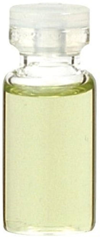 襲撃ワイン最も生活の木 ゼラニウム 50ml