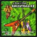 Rock N Roll Christmas 2