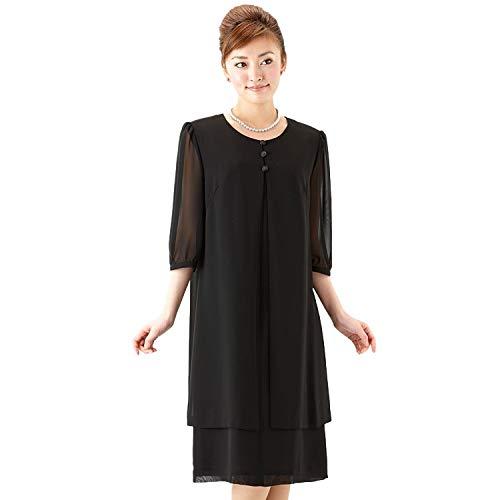 妊婦さんがお葬式に参列するときの注意点は?服装は何がいい?