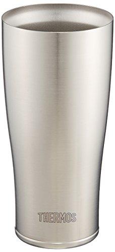 村の鍛冶屋✕thermo mug Cheers(チアーズ) S ステンレス 真空断熱 2重構造 タンブラー (ABYSS BLUE)