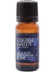 Mystic Moments   Cognac Green Essential Oil - 10ml - 100% Pure