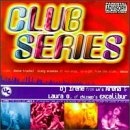 Club Series