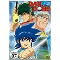 Amazon.co.jp: 一田梨江: DVD
