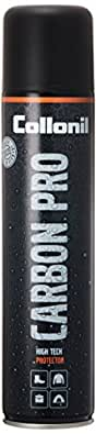 [コロニル] 防水スプレー カーボンプロ 300ml CN044077 Colorless 300ml