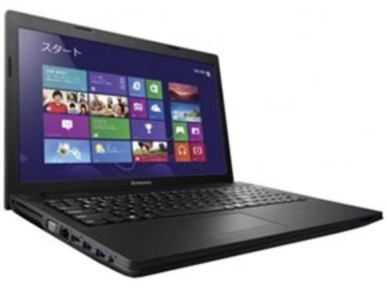 大使玉ねぎ歌手Lenovo G510 59387388 Corei5 4GB 500GB+SSHD(8GB)搭載 無線LAN DVDスーパーマルチ Windows8.1 64bit 15.6型液晶ノートパソコン