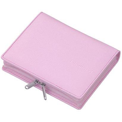 カシオエクスワード用ケースXD-D/SCシリーズ用ケースフルカバータイプ(ピンク)XD-CC2002PK