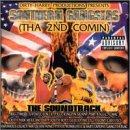 Southern Gangstas: 2nd Comin