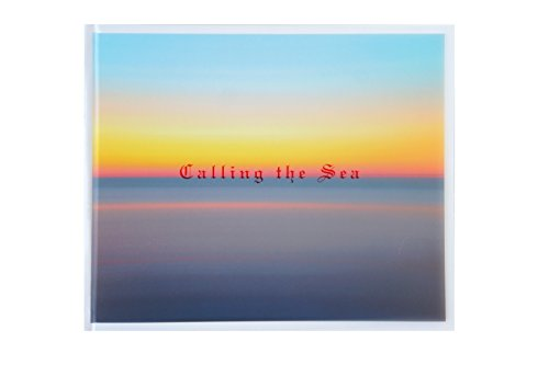 Calling the Sea (コーリングザシー)