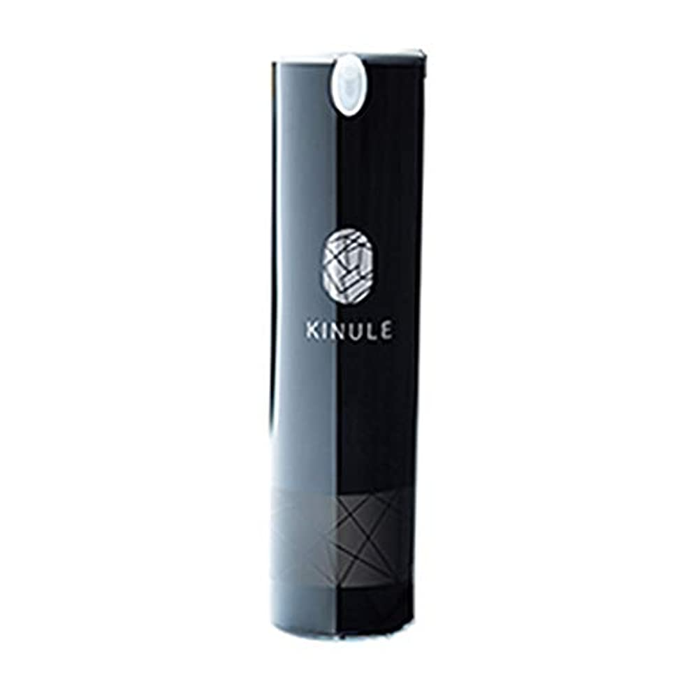 非効率的なフリンジ非効率的なKINULE キヌレ 炭酸毛穴クレンジング 100ml SNSで大人気!!