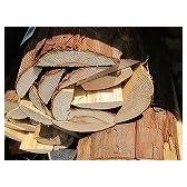 薪、杉、5kgx10 50kgセット