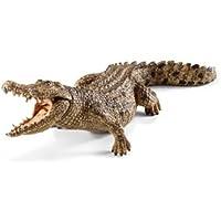 Schleich - Crocodile