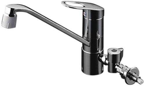 TOTO キッチン用水栓 分岐金具付き キッチンシャワー TKGG31ECH