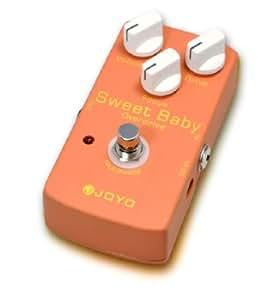 【国内正規品】JOYO Sweet Baby Overdrive JF-36