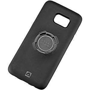 QUAD LOCK(クアッド ロック) TPU・ポリカーボネイト製ケース - Samsung Galaxy S7 Edge用 QLC-S7E