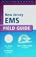 New Jersey State Ems Protocols