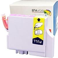 IC23 半額インク エプソン 互換インク ライトマゼンタ