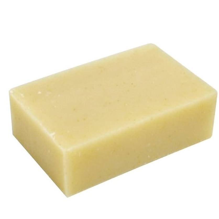 おとなしい連合たっぷりHAWAIIAN BATH & BODY SOAP ククイ