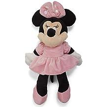 Disney - Minnie Stuffed Plush Toy