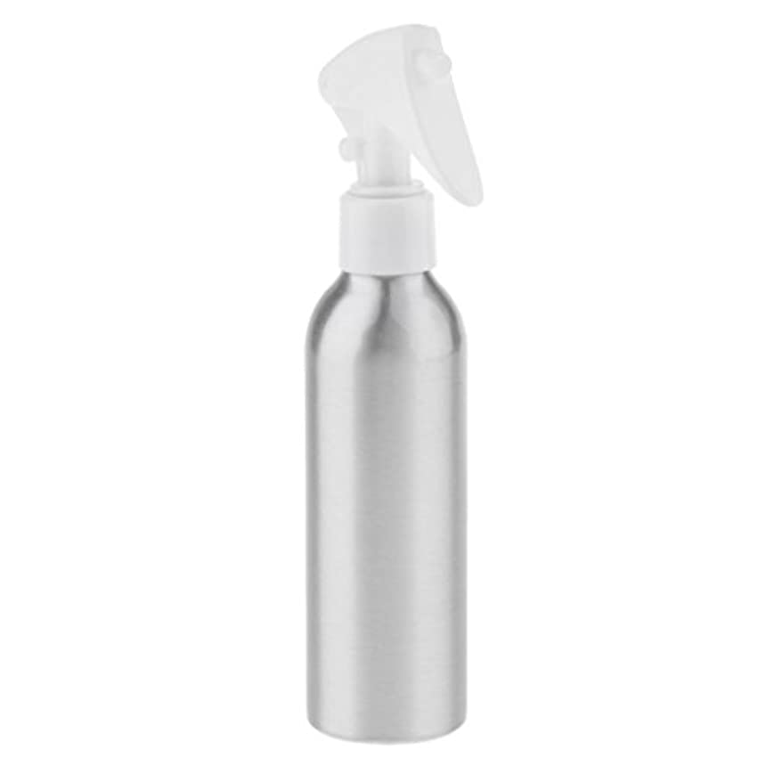 Baosity スプレーボトル 空ボトル 水スプレー スプレー ポンプボトル 噴霧器 家庭用 プロのサロン 多機能 6サイズ選択 - 150ML