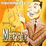 Capitol Sings Johnny Mercer